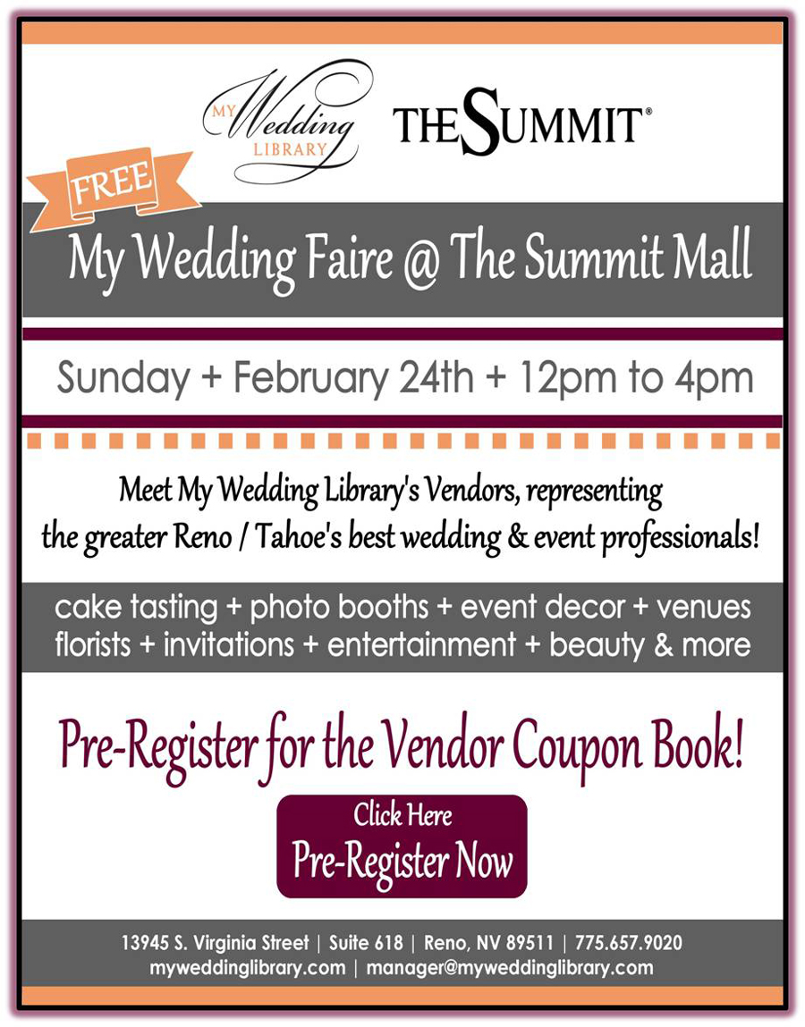 MyWeddingFaire_2-24-13.jpg